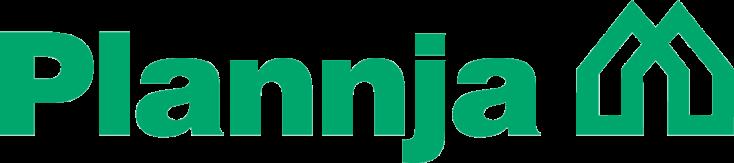 plannja-logo